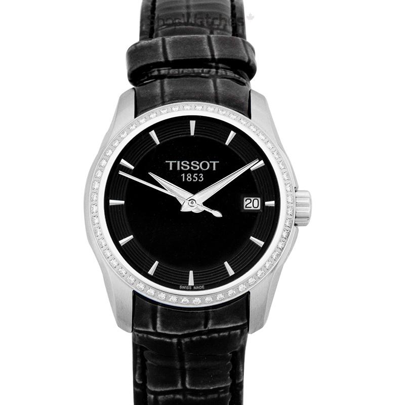 Tissot T-Trend T035.210.66.051.00